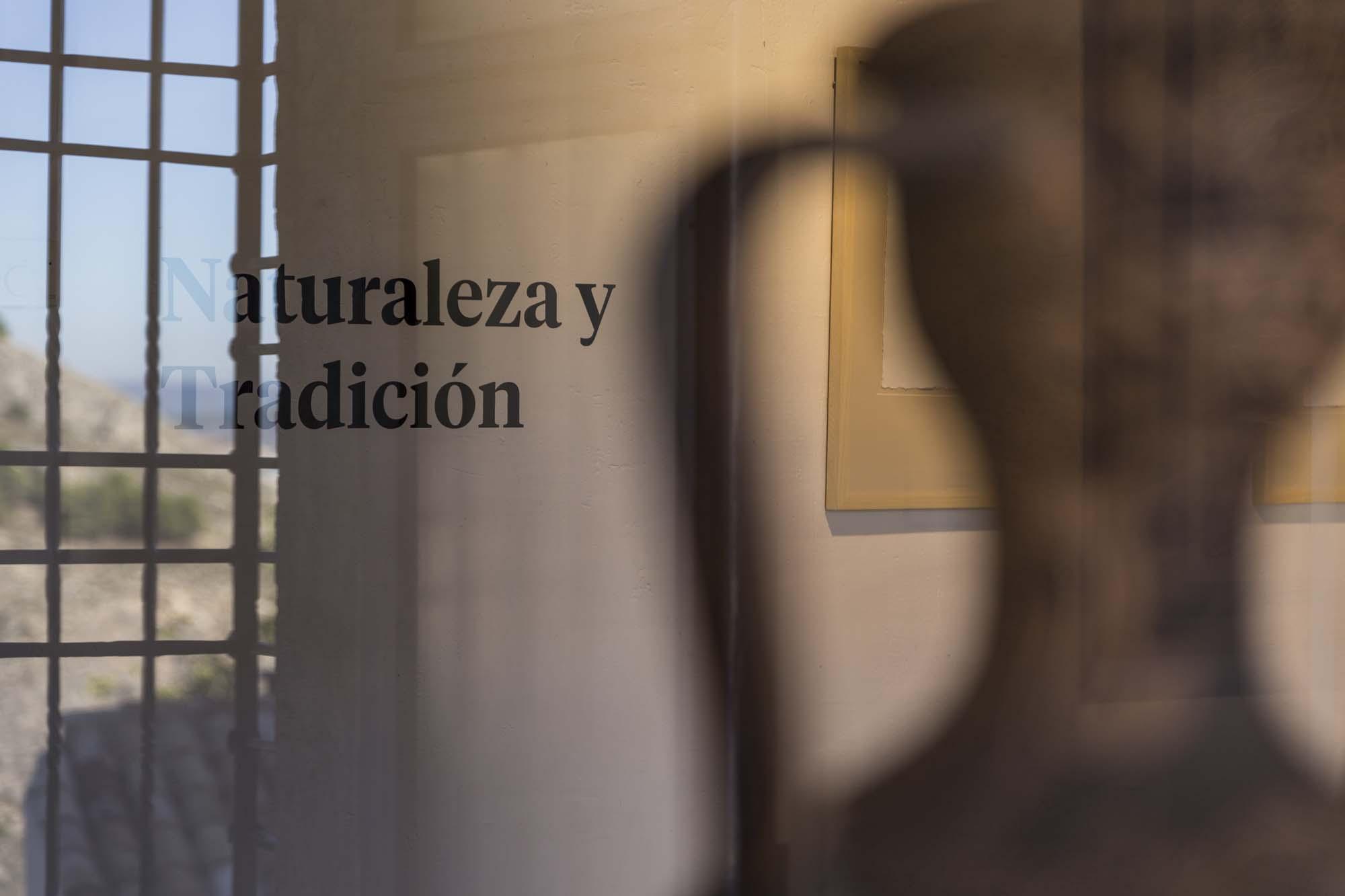 Casa Zavala de Cuenca