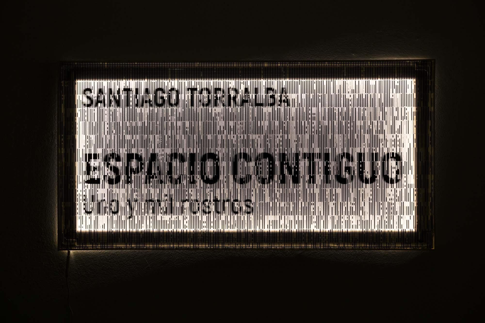 Sala ACUA de Cuenca